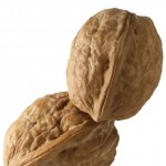 FDA Classifies Walnuts as DRUGS???