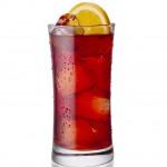 Ginger Tea (Anti-Inflammatory)