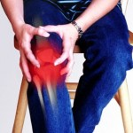 4 Key Strategies to Prevent and Slow Arthritis