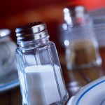 The Salt Controversy: Too Much or Too Little Can Be a Problem