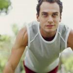 PSA Test No Longer Recommended For Men Over 40