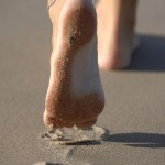 Understanding the Foot Tripod:  The Secret to Overcoming Foot Problems