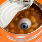Toxic BPA Levels Increase by 1,221 Percent After Eating Canned Soup