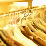 Why it is Important to Wash New Clothes Before Wearing Them
