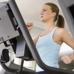 How Exercise Triggers Your Immune System to Fight Cancer
