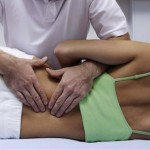 """Study Confirms Effectiveness and Importance of """"Maintenance"""" Chiropractic"""