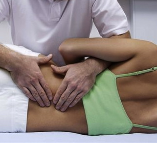 article-new_ehow_images_a02_66_kn_choose-chiropractor-800×800