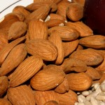 One of The Most Nutritious Snacks for You and Your Family