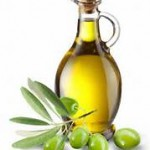 The Oils You SHOULD and SHOULD NOT Have in Your Pantry