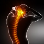 Here is a Method That is Helping to Fix Herniated Discs
