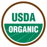 Organic:  Is it Worth It and What to Buy?