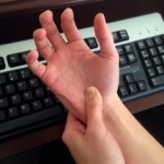 The Secret to Resolving Carpal Tunnel Syndrome Without Surgery
