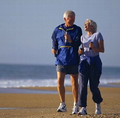 wp_heart_walking_pd_elderly_exercise_070428_mn