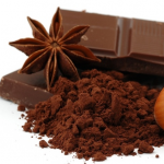 11 Health and Disease-Fighting Benefits of Eating Chocolate