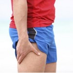A Simple Fix For Leg Pain and Sciatica
