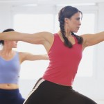 4 Strategies to Starting and Sticking With an Exercise Program
