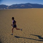 How Exercise Affects Your Genetics to Prevent Disease