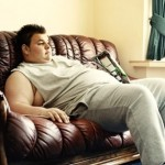 Inactivity Found To Be More Harmful To Your Health Than Obesity