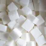 Sugar Found to Raise Your Blood Pressure More Than Salt