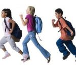 7 Backpack Tips to Avoid Pain and Bad Posture